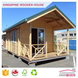 wooden cubby house prefab house wooden bungalow prefabricated wooden house for sale