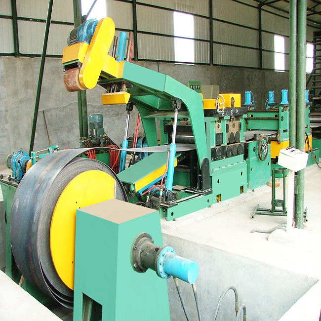 High Efficiency Electric Steel Pipe And Tube Cutter
