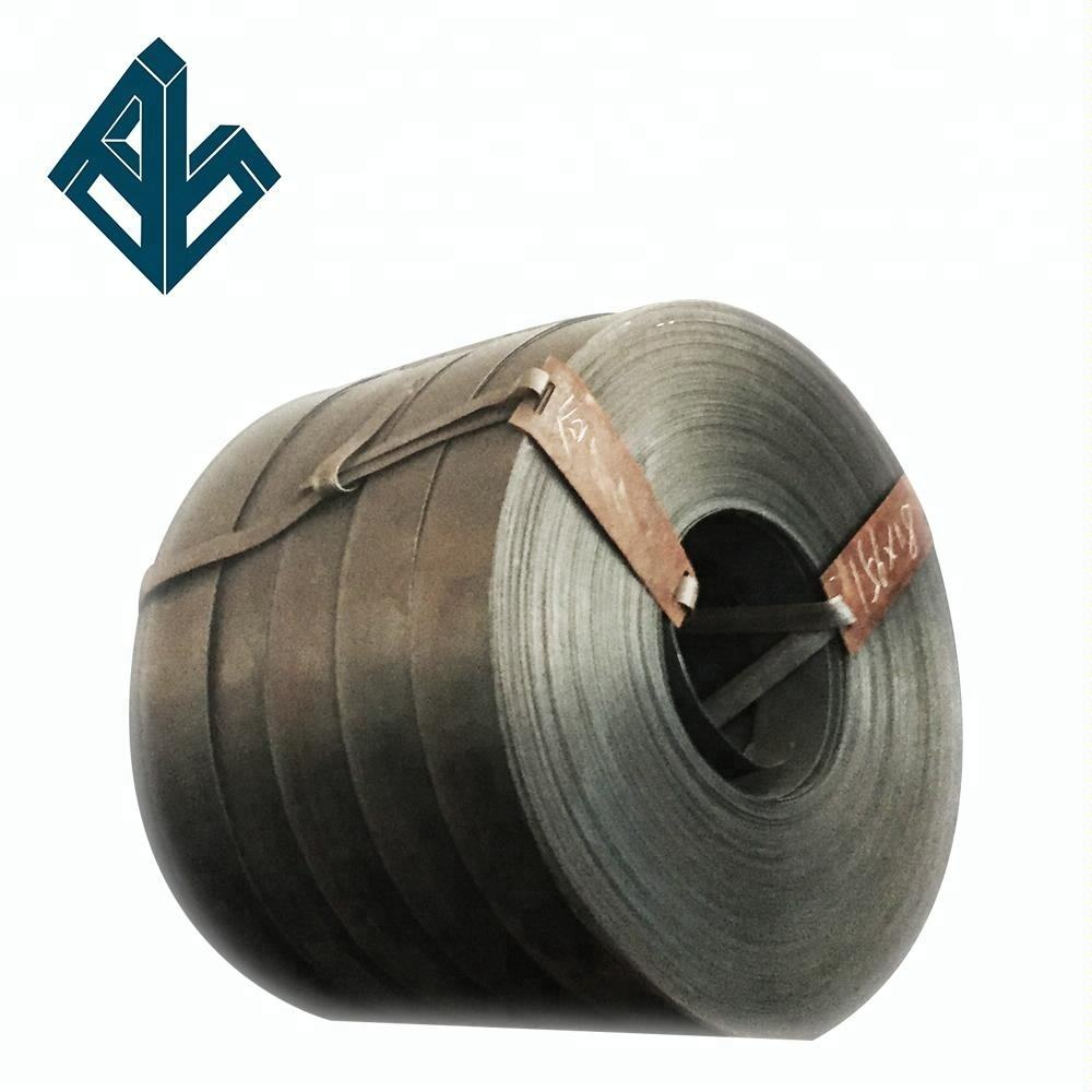 Steel hot rolled astm a36 steel plate price per ton,mild steel checker plate,2mm thick steel plate