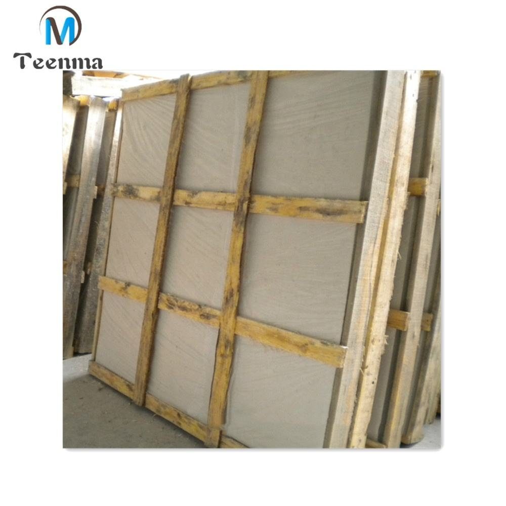 2019 High Quality Heat Insulation Dust Free Asbestos Sheet
