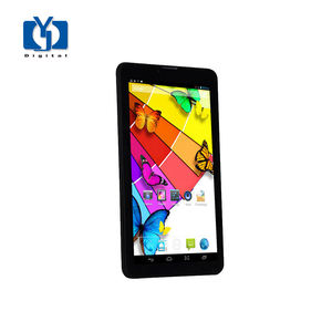 Hot 8 inch 3g fhd ips touch screen 7 inch tablet pc prices in pakistan dual sim slot tab