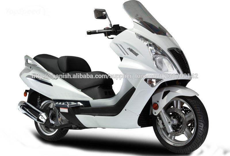cc 250 la calle scooter legales para la <span class=keywords><strong>venta</strong></span> cee epa