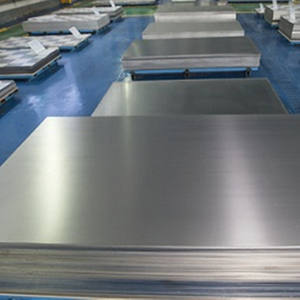 electrolytic nickel 200 sheet with high quality and best price in Baoji city