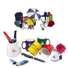 corporate gifts promotional,office promotional gift