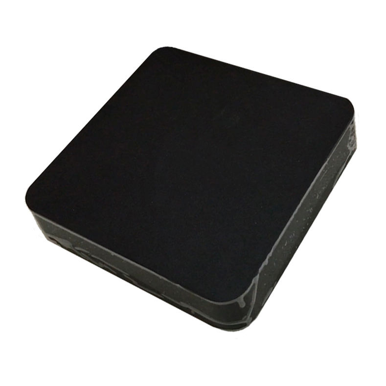 <span class=keywords><strong>HTTP</strong></span> UDP Ott 4K WIFI Android TV Box