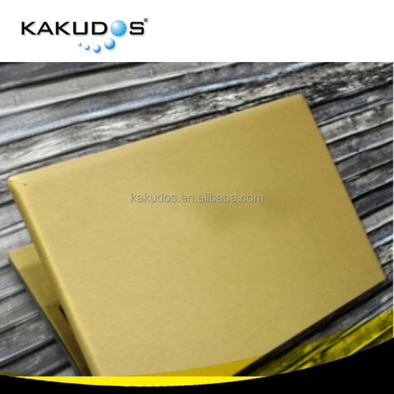 Gold Skin for Lenovo Laptop in Computer Refurbishment