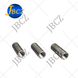 Brand new how to break rebar coupler bolts with high quality