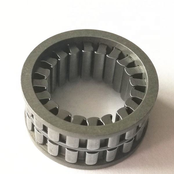 FE 443Z One Way Clutch Sprag Bearing