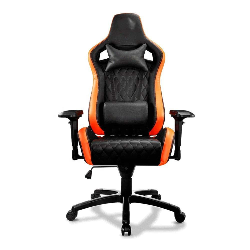 Best Seller Modern Game Armchair Computer Gaming Chair Racing Office furniture Chair Sports Office Chairs Racing Seat