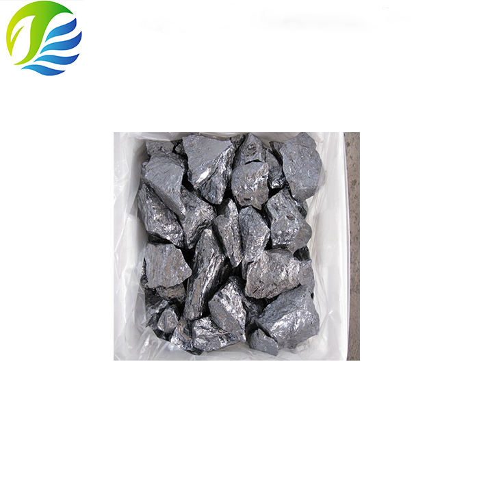 High quality silicon metal 3303 553 441