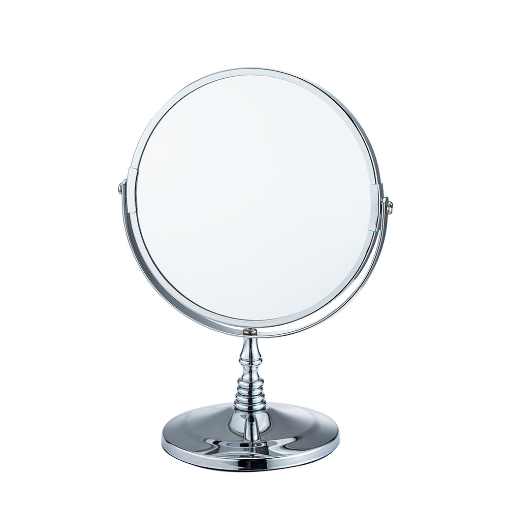 Designer Fashion Cosmetic Magnifying Vanity 360 Mirror