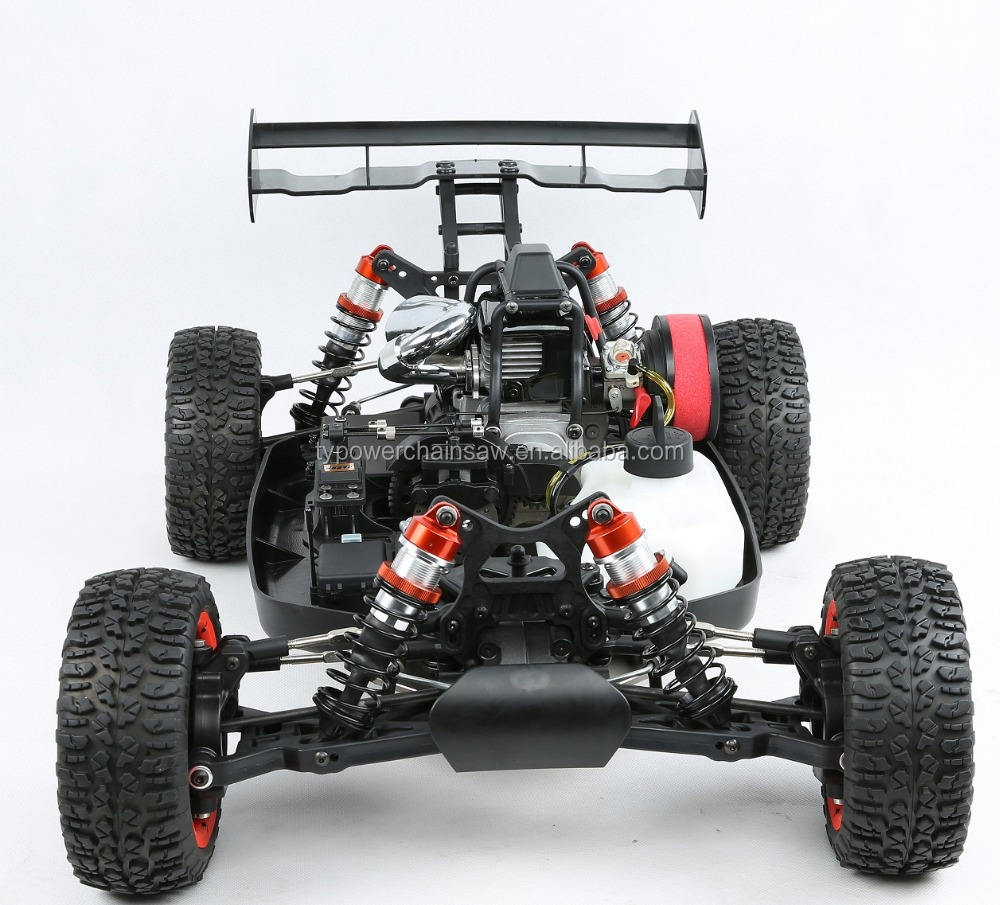 New 4wd gas <span class=keywords><strong>rc</strong></span> baja <span class=keywords><strong>rc</strong></span> <span class=keywords><strong>truk</strong></span> SLT 275