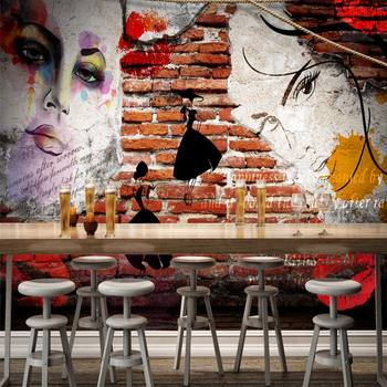 Murals For Kitchen Walls Buy Quality Murals For Kitchen Walls On M Alibaba Com