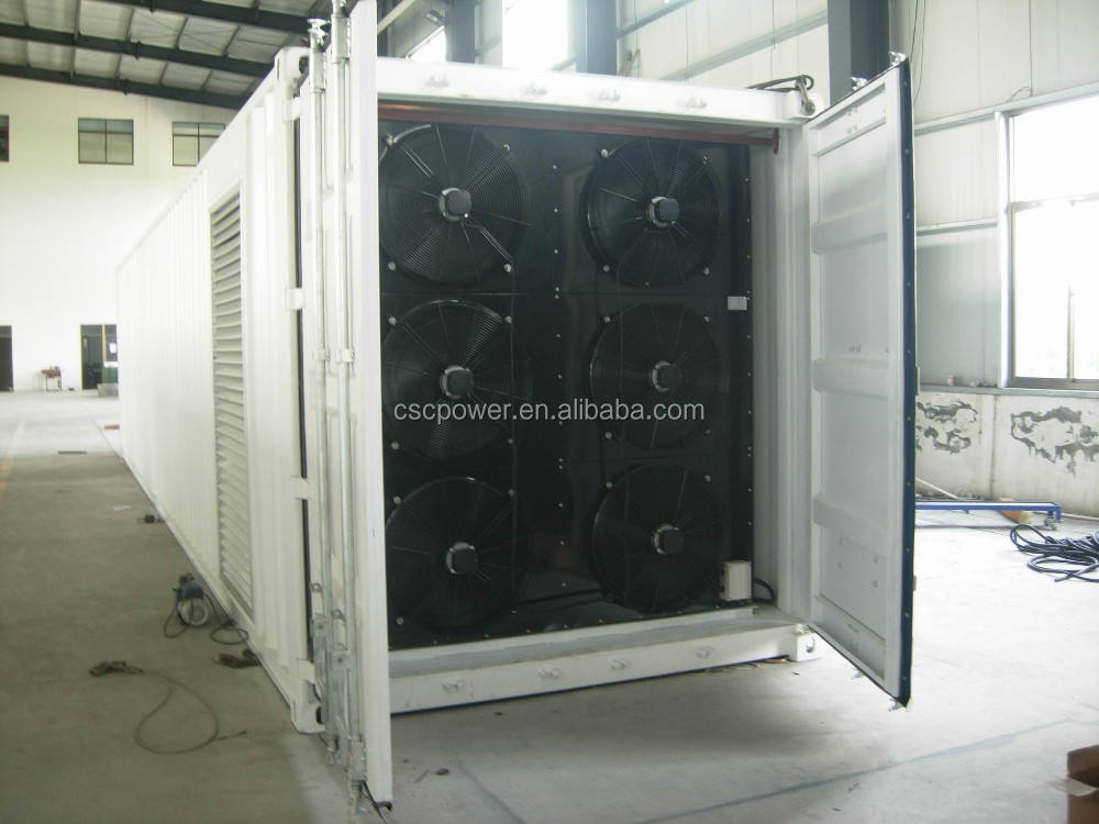containerized ice block making machine plant for sale