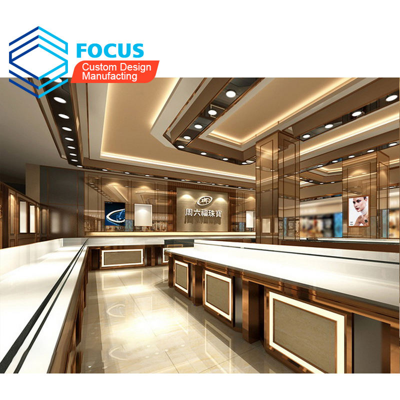 China Jewellery Showroom Designs China Jewellery Showroom Designs Manufacturers And Suppliers On Alibaba Com