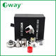 2015 best selling Greenway RDA, china supplier, best Kayfun monster V3 vs kayfun lite plus five pawns