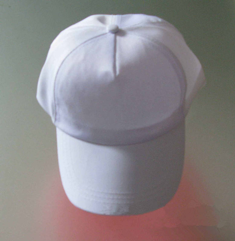 cheap plain 5 panel baseball cap for election