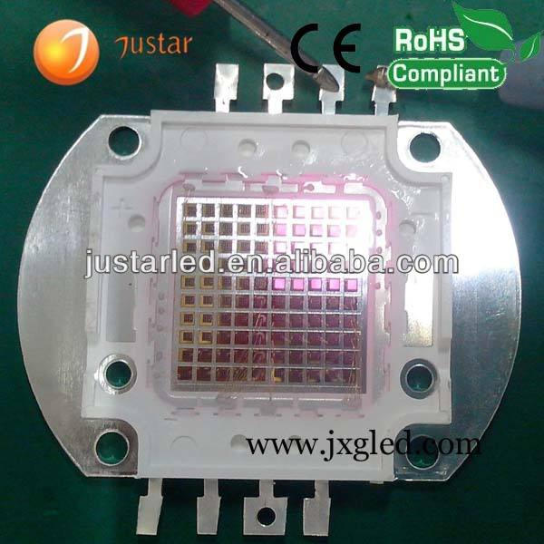 4 バンド IR 770nm 780nm 790nm 800nm led 多波長 led