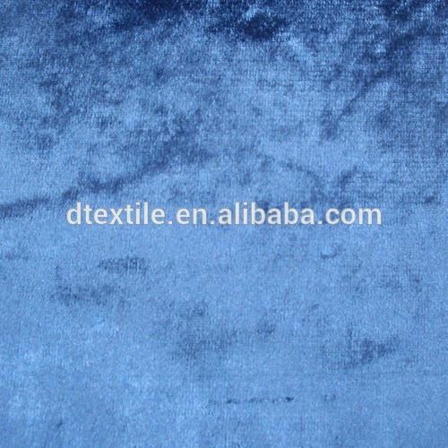 Confortable 100% de poliéster, 2.8 ancho, 300g gsm, la tela de franela rb001-27