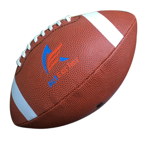 ActEarlier custom outdoor team sports futebol promotion football equipment for training