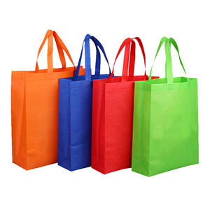 Non-Woven Fabric Bottle T-Shirt Shopping Bag/ t-shirt non woven bag with low price/Disposable Printing Non-woven bag