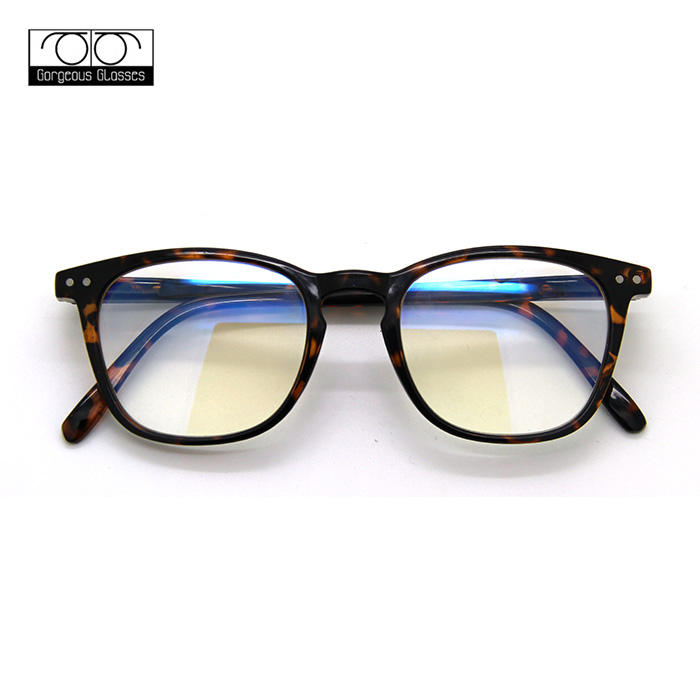 Anti blue glasses bluelight gaming reading glasses blue light blocking glasses