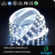 Led Samsung Led Smd 5630 Led Strip Good Quality 120d Double Row Epistar 5630 Smd Led Samsung 5630 Led Strip