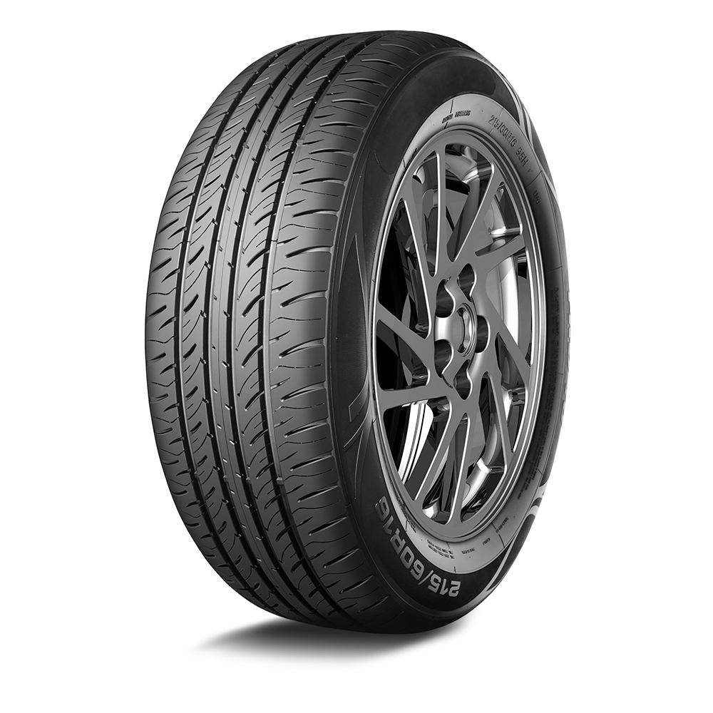 "Quality Tire Car 13"" 14"" 15"" 16' Made In China Car tires"