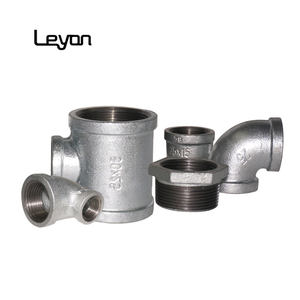 plumbing fittings names and pictures pdf malleable iron pipe fitting hydraulic union fitting