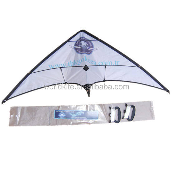 new arrival wholesale promotional stunt kite