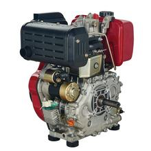 2 cylinder air cooled diesel engines for sale