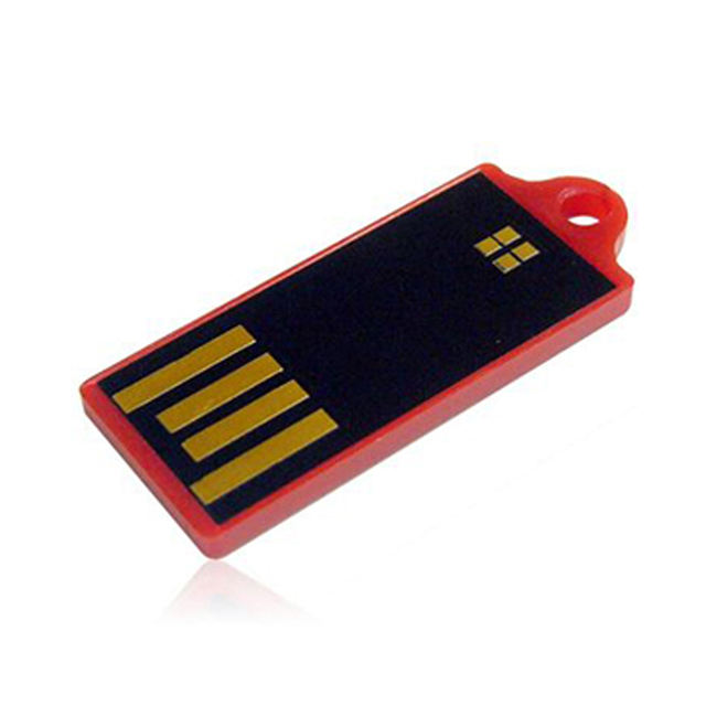 CE ROHS FC Ccheap 1 gb memory stick usb flash disk usb stick usb barato