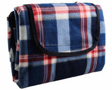 cheap custom outdoor waterproof picnic mat cushion