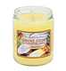 factory wholesale 13 oz glass jar scented Smoke Odor Exterminator candle