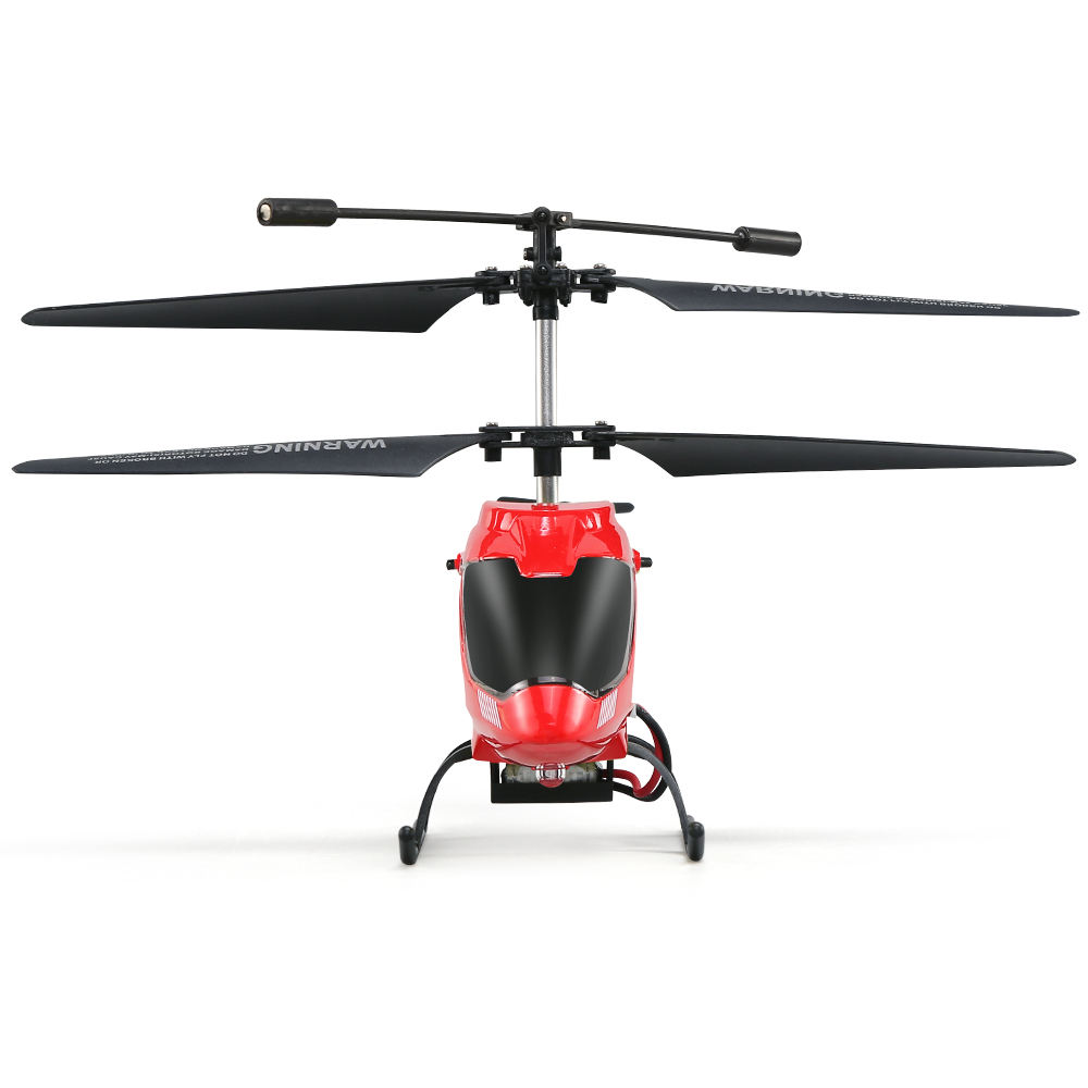 JJRC JX01 RC Helicopter hobby rc with LED Light Crash Resistant Copter Toys vs rc helicopter large kids kids Gift