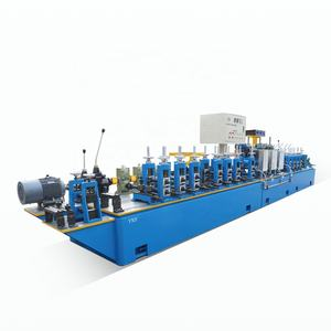 Stainless Steel/Carbon steel/iron pipe welding machine pipe milling machine