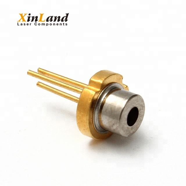 Laser Components 405nm 60mw TO-18 purple Laser Diode