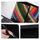 Privacy Filter Screen Screen Protector Patented Magnetic Removable Privacy Filter Screen Protector For MacBook Pro 13
