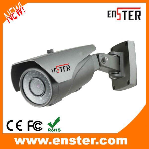 SONY EFFIO-E 700TVL faible éclairage OSD <span class=keywords><strong>caméra</strong></span> / extérieur IP66 étanche sécurité <span class=keywords><strong>caméra</strong></span> Bullet.