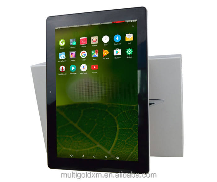 "New 10インチWhite Box 10.1インチTablet PC 10 ""IPS Screen 2GB RAM 32GB ALLWinner 10.1インチOcta Core 10インチAndroid 5.1 Tablet"