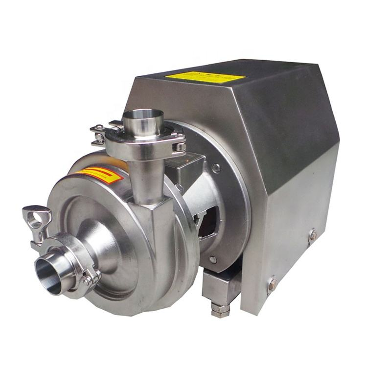 stainless steel 7.5hp fire motorprice vertical multistage 30hp api 610 centrifugal pump