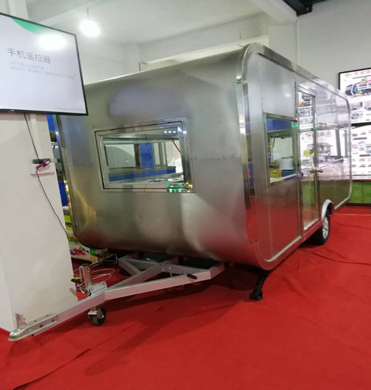 mobile kitchen cart used mobile kitchen trailers food cart manufacturer philippines mobile kitchen