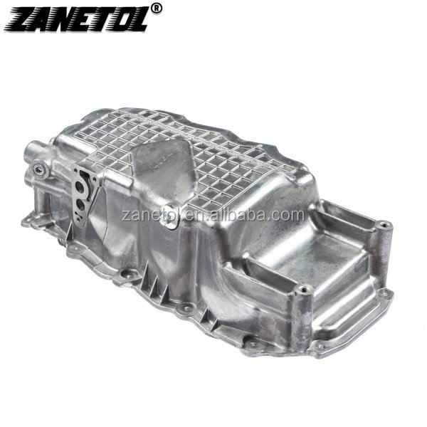 00-05 Dodge Neon SOHC 2.0L 4cyl Black Cold Air Intake Stainless Steel Filter