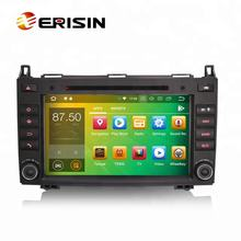 High Evaluation Android 8.0 Car Music Player/Car DVD Player 2 Din/Touch Screen Car DVD Player for Toyota Fortuner