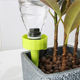 Plant Water Self Watering Spikes Automatic Vacation Plant Watering Devices Slow Release Self Irrigation Watering System