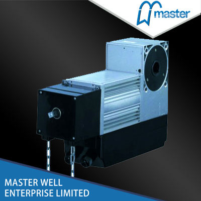 Sectional Industrial Door Motor/Opener/Operator