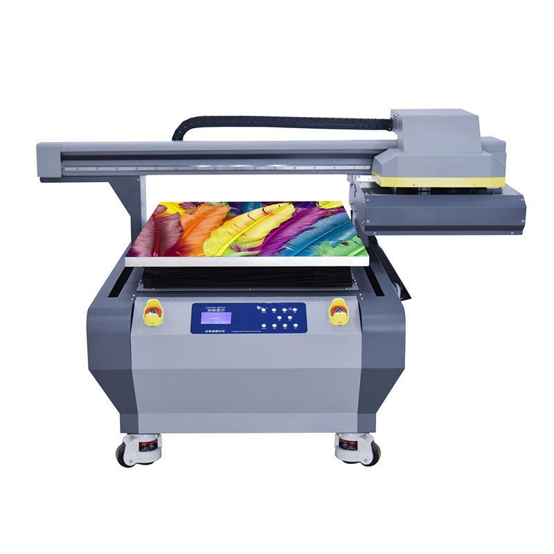 Big Discount Ceramic Decal Printing Machines Printer Cup Machine In Low  Price - Buy Ceramic Decal Printing Machines,Ceramic Decal Printer,Ceramic  Cup Printing Machine Product on Alibaba.com