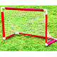 Football Goal Post Ebay Hot Sale Full Size 36