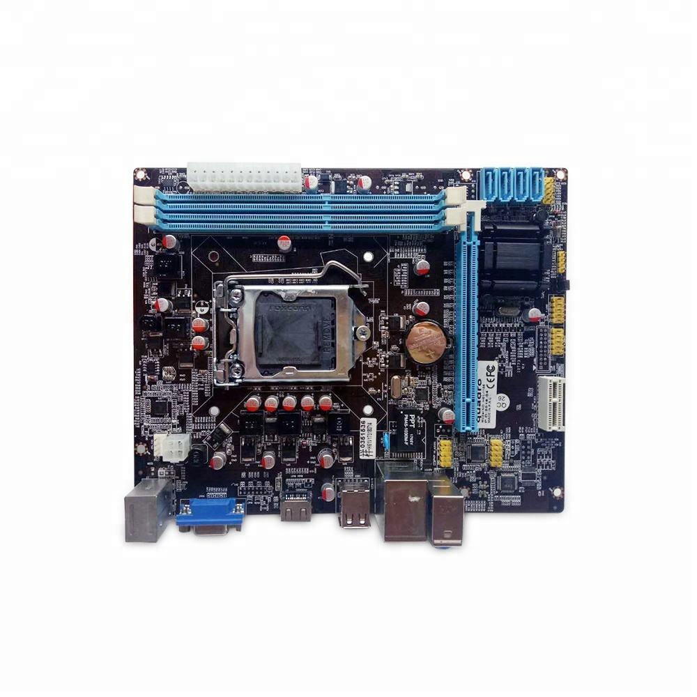 DELL OPTIPLEX 960 SERIES INTEL LGA775 SOCKET DESKTOP MOTHERBOARD Y958C 0Y958C US