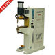 Resistance Standard AC Spot/Projection Welding Machine DTN Series Used in Mild Steel